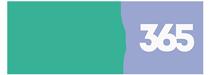 English365 Logo